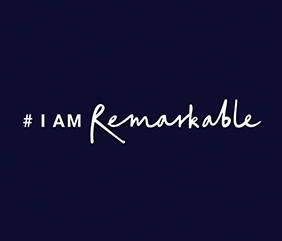 Workshop: #IamRemarkable, by Google