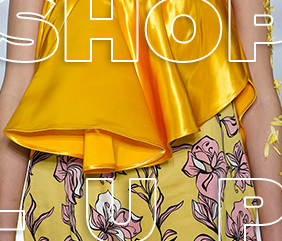 Shop-Up abril: Pablo Erroz